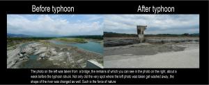 typhoon compare