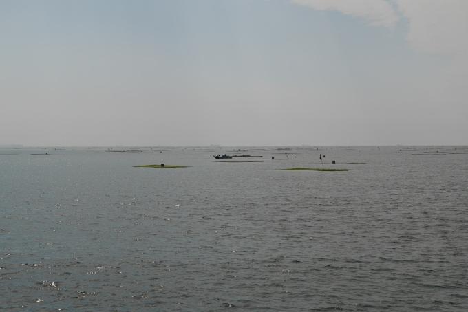 P1150651